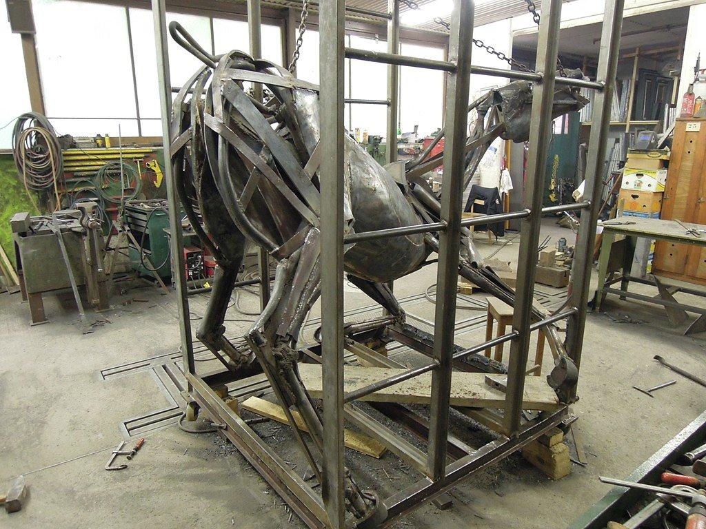2014-Skulpturen-29.jpg