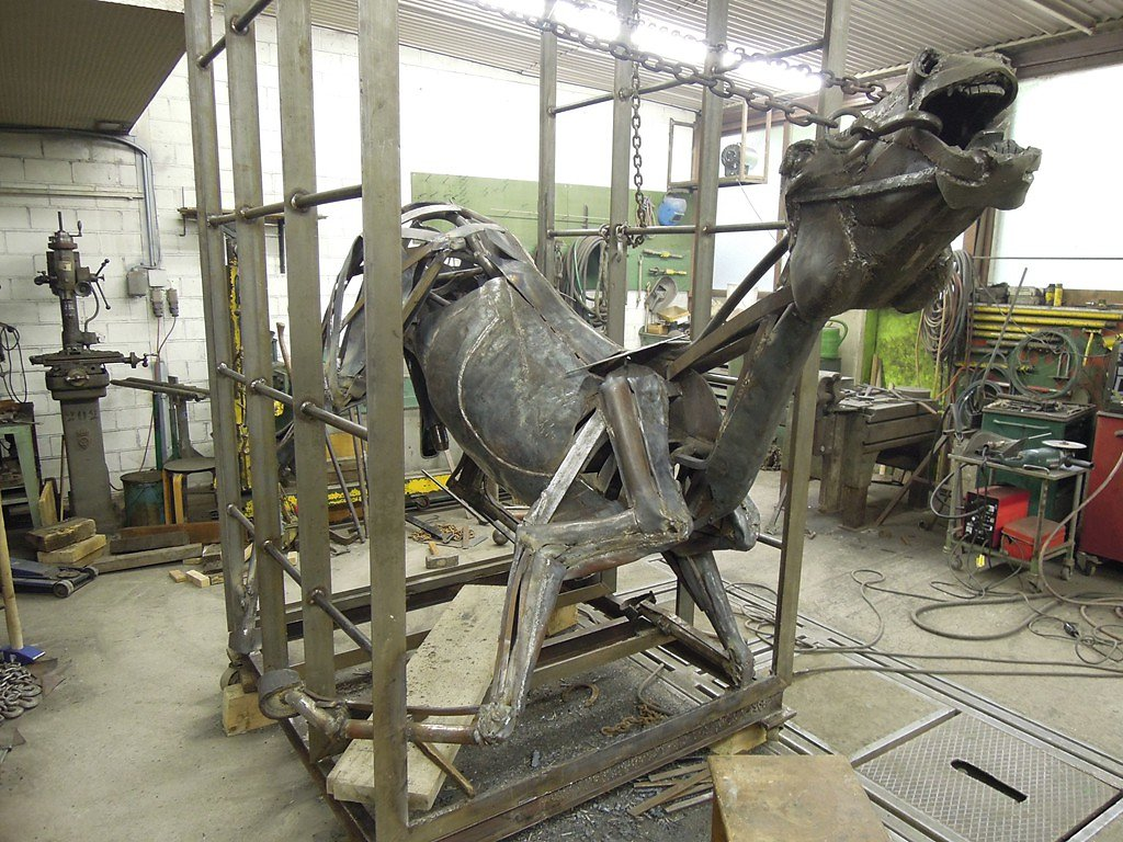 2014-Skulpturen-30.jpg